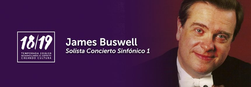 Buswell